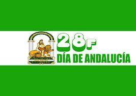 images bandera