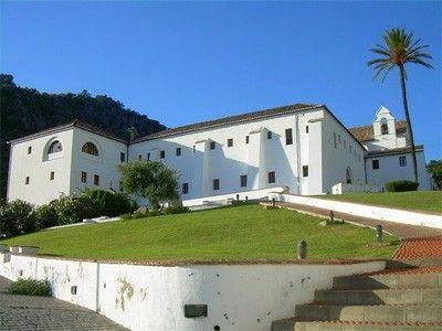 convento_capichinos_museo_ubrique
