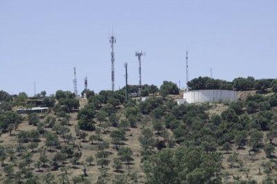 antenas olivares 2