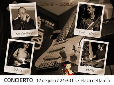 cartel_concierto_mr_groovy_blue_heads_p