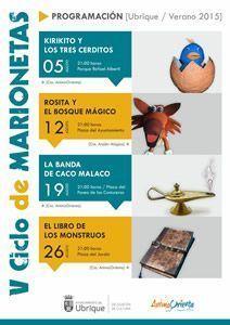 cartel_5_ciclo_marionetas_p