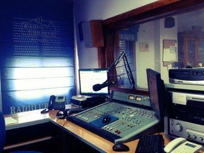 control-radio-ubrique