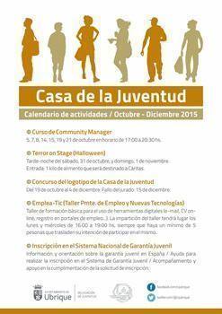 cartel_casa_juventud_octubre_diciembre_2015_p