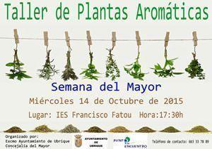 cartel_taller_plantas_aromaticas_p