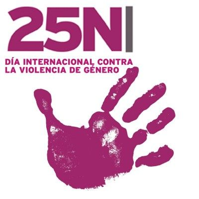 20141030_local_dia_int_violencia_genero