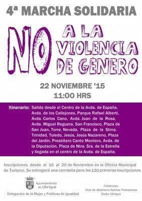 Cartel NO violencia de genero- rectificado (2)