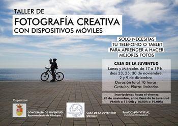 cartel_taller_fotografia_moviles_p