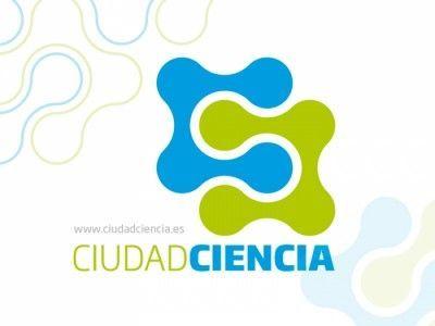 ciudad-ciencia-124831