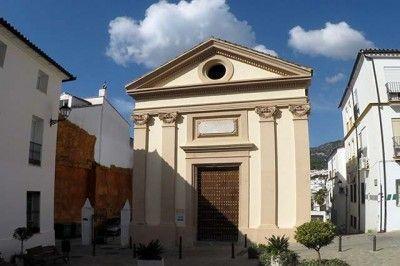 ermita_de_san_pedro_ubrique_cultura_cadiz