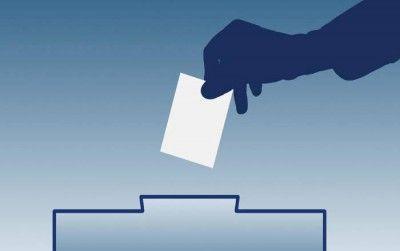 elecciones-voto