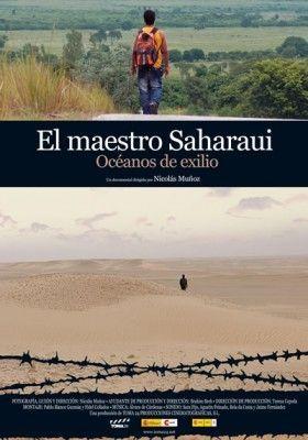 cartel-maestro-saharaui