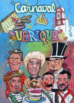 cartel_carnaval_ubrique_2016_p