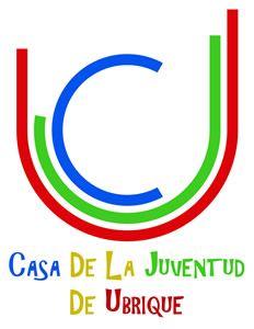 logo_casa_juventud_ubrique_p