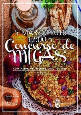 CARTEL-MIGAS A4
