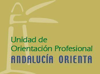andalucia_orienta