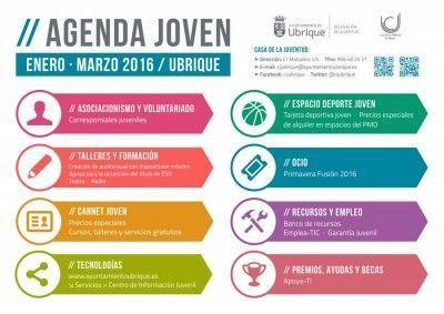 cartel_agenda_joven_ubrique_enero_marzo_2016