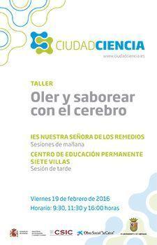 cartel_taller_oler_saborear_cuerpo_ciudad_ciencia_p