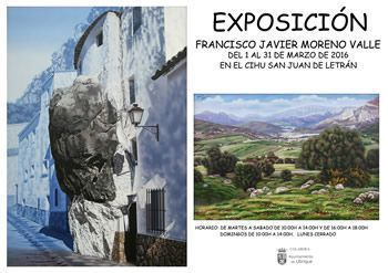 cartel_expo_francisco_moreno_valle_p