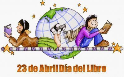 dia_del_libro_2012