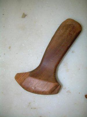 patacabra