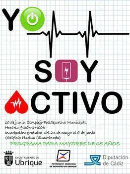 cartel_yo_soy_activo_p