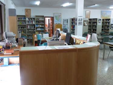 biblioteca-municipal-de-Ubrique