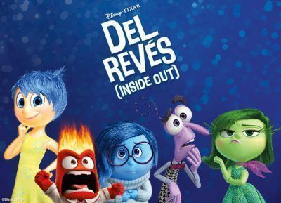 juguetes-del-reves-inside-out