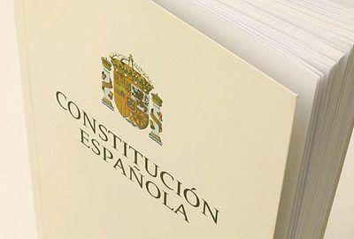 constitucion_espanola_libro
