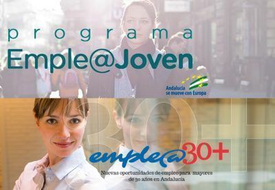 plan-emplo-junta-andalucia