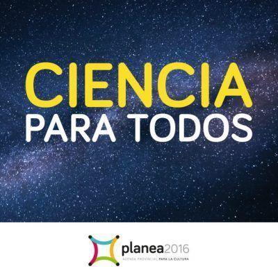 ciencia-cabecera-jpg_541957993