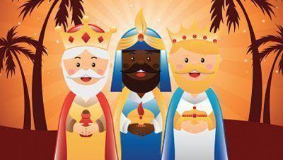 apps-reyes-magos