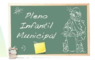 pleno-infantil-municipal2011-1-728